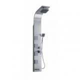 Душевая гидромассажная панель ATLANTIS AKL-9006