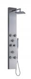 Душевая гидромассажная панель ATLANTIS AKL-9004