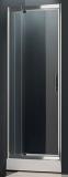 Душевая дверь в нишу ATLANTIS PF-15-2