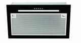 кухонная Teka GFG-2 40446752 черный