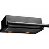 кухонная Teka TL1 62 40474232 черный