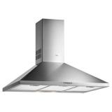 кухонная Teka DBB 60 40460400