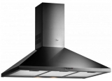 кухонная Teka DBB 60 40460402 черный