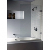 Штора для ванной RIHO Scandic S 108 GC57200