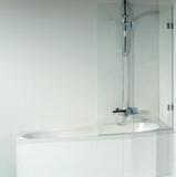Штора для ванной RIHO NAUTIC 3000 N500 GETA 170 GC62200