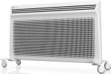 ELECTROLUX EIH/AG2-1500 E