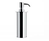 Контейнер для жидкого мыла EMMEVI ARTE AR011