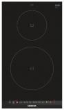 Индукционная варочная панель домино  EH375FBB1E