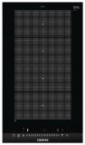 Индукционная варочная панель домино  EX375FXB1E