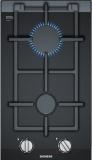 Варочная панель газ на стекле домино  ER3A6BD70