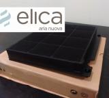 Угольный фильтр для Elica F00333/S