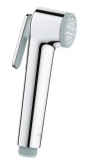 Гигиенический лейка GROHE TRIGGER SPRAY 30 27512001