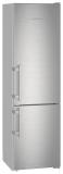Холодильник LIEBHERR CUsl 4015