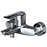 для ванны/душа CERSANIT AVEDO S951-014