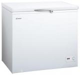 Морозильный ларь CANDY CCHE 250