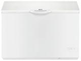 Морозильный ларь  ZFC 31401 WA