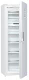 Морозильник  FN 6192 PW