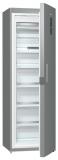 Морозильник  FN 6192 PX