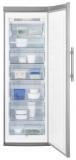 Морозильный шкаф  EUF 2744 AOX
