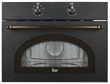 Встраиваемая микроволновая печь Teka Ebon MCS 32 BIH 40587200