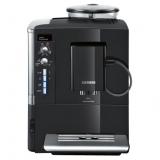 Кофе-Машина  TE515209RW