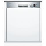 Встраиваемая посудомоечная машина Bosch SMI25AS00E
