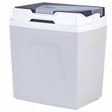 Автохолодильник GioStyle SHIVER 30 л 12/230В
