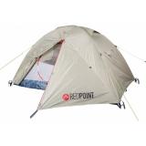 Палатка двухместная Red point Steady 2 RPT040
