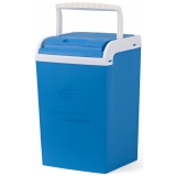 Термобокс Campingaz Smart Hard Cooler 22l