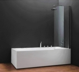 Штора для ванной KOLLER POOL MP93 clear
