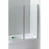 Штора для ванной EGER 120x138см 599-121W
