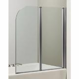 Штора для ванной EGER 120x138см 599-121СH
