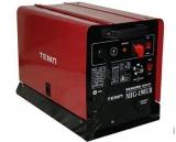 Универсальный инверторный полуавтомат Темп MIG-190UR