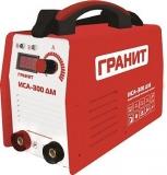 инверторного типа Гранит ИСА-300 ДМ