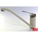 для мойки TEKA MT PLUS L (MTP 913) 46913020VC ваниль