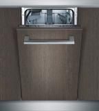 Встраеваемая посудомоечная машина  SR64E031EU