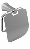 Держатель для туалетной бумаги IMPRESE Сuthna striblo 140280