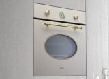 Духовой шкаф Franke Classic CL 85 M PW (116.0271.386)