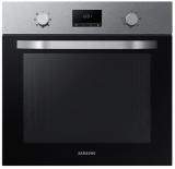 Духовой шкаф электрический Samsung NV70K1310BS/WT