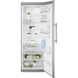без морозилки  ERF 4162 AOX