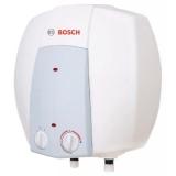 Bosch ES 015-5 1500W BO M1R-KNWVB