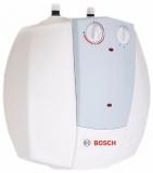 Bosch ES 015 5 1500W BO M1R-KNWVT