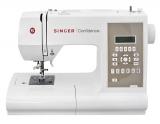 Швейная машинка  Сonfidence 7470
