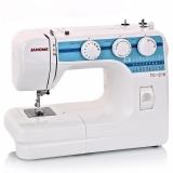 Швейная машина  TC 1218