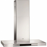 Кухонная вытяжка AEG X 69453 MD 0