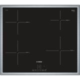 Варочная панель индукционная  PUE645BB2E