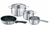 Комплект посуды Bosch HEZ390042
