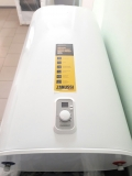 ZANUSSI ZWH/S 100 Splendore XP
