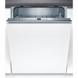 Посудомоечная машина  SMV46AX00E