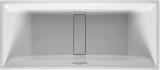Ванна акриловая DURAVIT D-Code 2ND FLOOR 180x80 700076